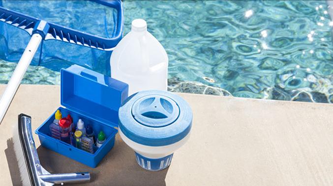 mantenimiento_piscinas - ferto piscinas